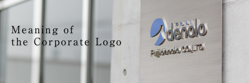 Meaning of the Corporate Logo